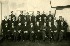 Фото: Научный архив РГО