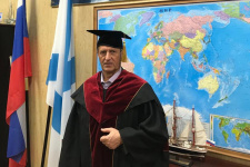 Михаил Малахов