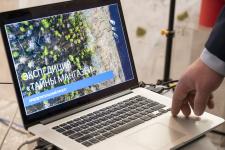 В Новом Уренгое дан старт экспедиции «Тайны Мангазеи-2021»