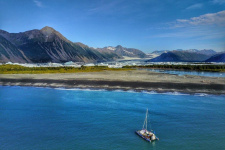 """Фото предоставлено проектом """"Байкал — Аляска"""""""