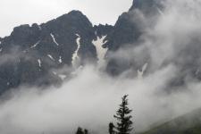 Экспедиционный спортивно–исследовательский проект «Именование безымянных горных вершин»