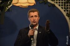 Фото с сайта www.rzn.info