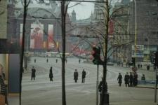 25.10.17. А. Лыскин (19). Красная площадь