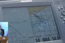 9.11.17. Б. Фотрие, В. Рожнов. Морские млекопитающие и их охрана