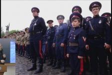 20.12.17. А. Лыскин (21). Юг России