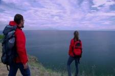 Уроки географии: Байкал