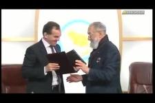 Власти края и Русское географическое общество заключили соглашение о взаимодействии