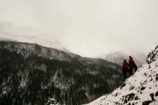 Уроки географии: Эльбрус
