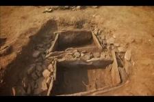 Дневники археолого-географической экспедиции «Кызыл – Курагино». Часть 3