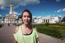 ПЛАНЕТА КОСТРОМА. Кострома – ювелирная столица России
