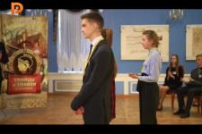 """В Костроме завершился седьмой сезон проекта """"Умницы и умники"""""""