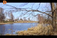 Некрасовскому озеру в Костромском районе вернули историческое название