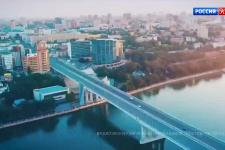 """РГО проводит конкурс """"Лучший гид России"""""""