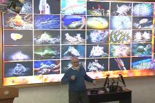 """25.12.2019. Мастер-класс """"Введение в подводную фотографию"""""""