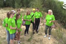 О пензенских экологах в профессиональный праздник