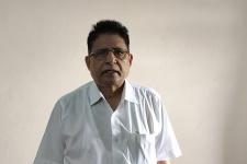 Поздравление от Национальной ассоциации географов Индии