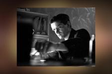 15.09.2020. Юрий Кнорозов. Человек, дешифровавший письменность майя