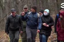 В Пензе появится новый маршрут для экотуризма