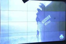 11.11.20. Б. Дворкин. «Челюскин». Герои Арктики