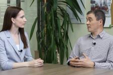 Владимир Слободян об инженерных изысканиях, экологическом мониторинге, проектировании и строительстве