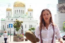 Экскурсия по Ростову бандитскому
