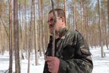 Птицы и люди баллад о лесных рикарях