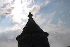 Памятники европейского севера России
