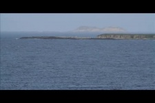 Острова в океане (Серия 2)