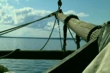 Москвитин Путь к Океану