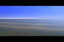 Чудеса России: озеро Баскунчак