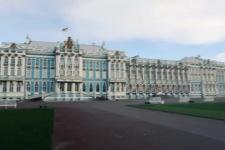 Чудеса России: Царское село