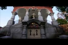 Чудеса России: Валаам - земля Бога