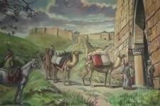 Дербент. Город древний и живой. 2013 год