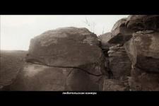 """Дневники археолого-географической экспедиции """"Кызыл-Курагино"""". Часть 4"""