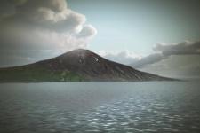 Экспедиция на остров Матуа