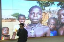 20.07.16. Религии Западной Африки