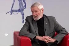 Сергей Дудко принял участие в эфире передачи «Территория культуры» на ГТРК «Кубань»