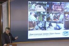 18.01.17. Шри-Ланка: путевые заметки