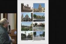 8.02.17. Фотозарисовки 100 стран мира