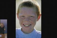31.05.17. А. Лыскин (17). Россия в лицах. Портреты