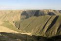 Ландшафт Лёссового плато