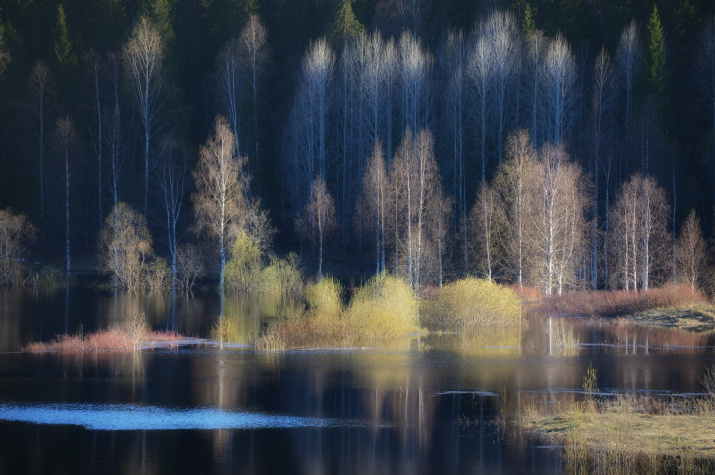 Автор: Юлия Попова, финалист фотоконкурса РГО ''Самая красивая страна''