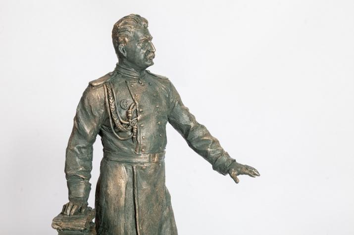 Авторы А.В. Алубаев, С.А. Щербаков и В.А. Данилов