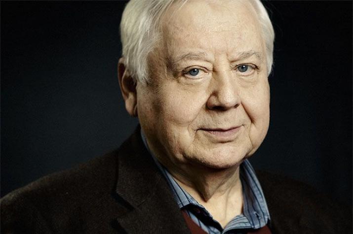 Фото с сайта www.tabakov.ru