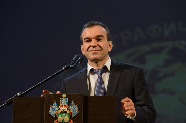 Фото: Анатолий Поздняков