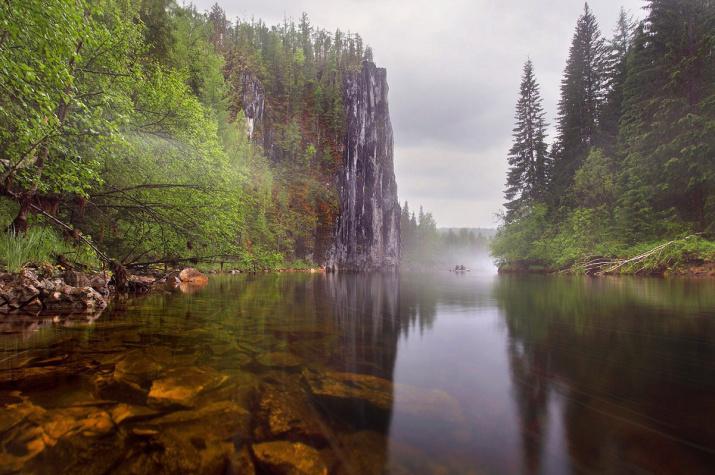 Автор фото - Алексей Базуев