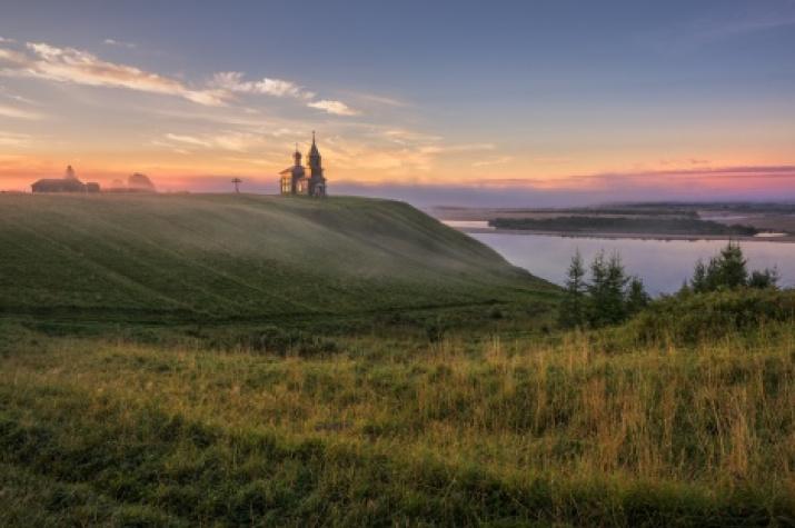 Photo by: Kirill Yudintsev