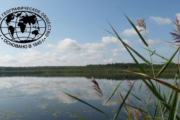 Озера Ульяновской области