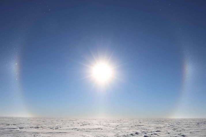 Фото предоставлено участниками экспедиции