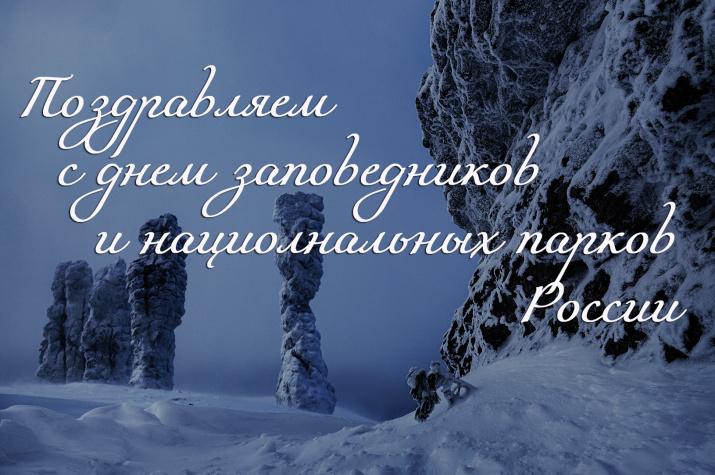 Фото: Сергей Коляскин